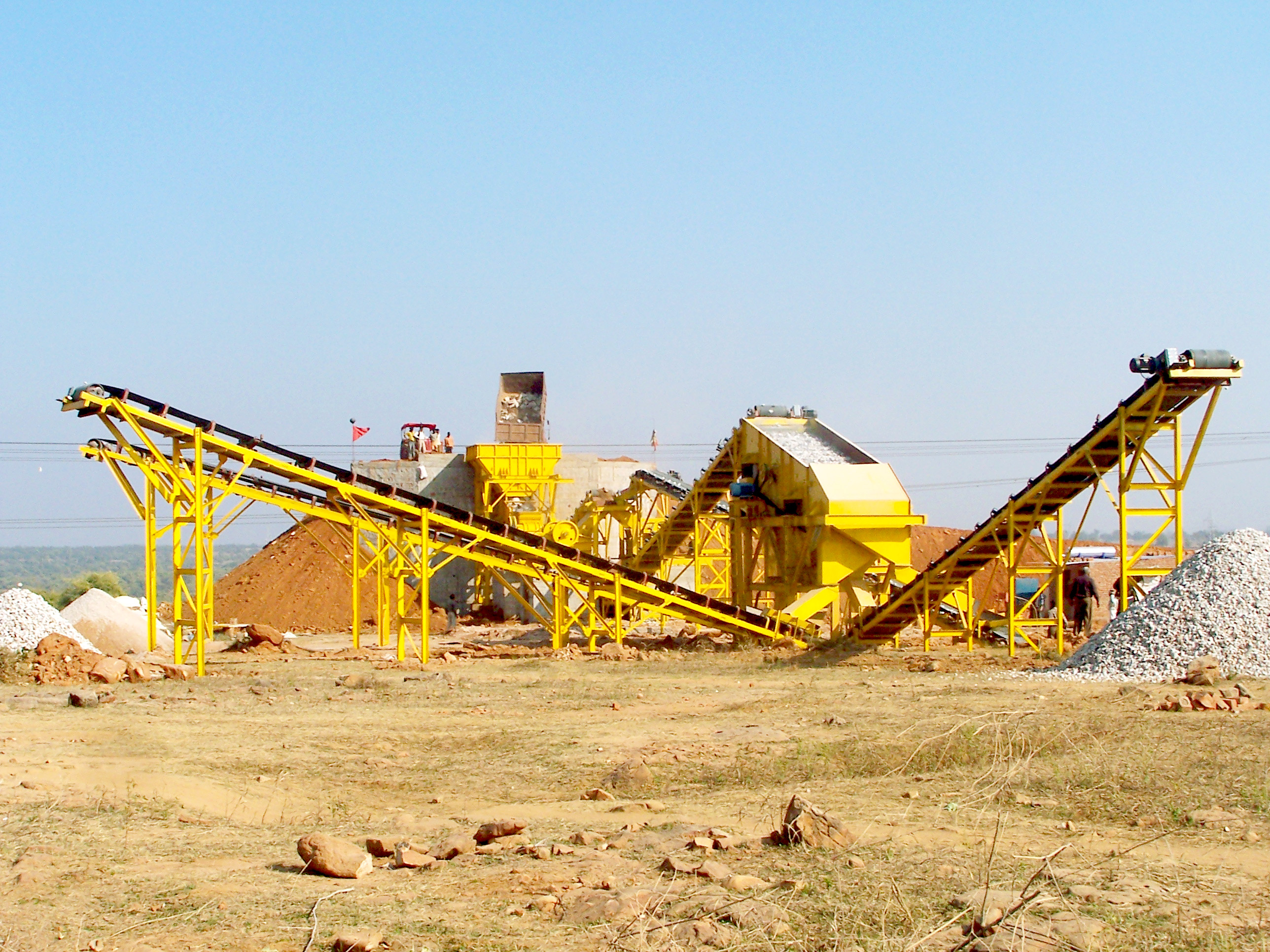 crusheragarwal_jaw_crusher_crushingplant_wallpaper