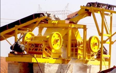 jaw-crusher-manufacturing-pic