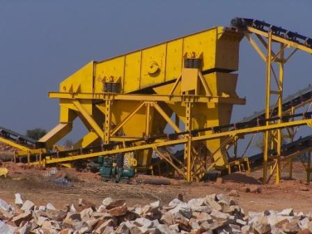 limestone-crusher_cement-plant_wall