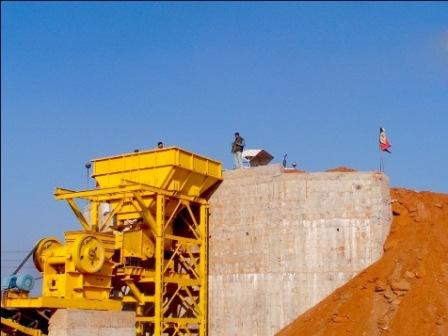 manufacturer-of-crusher-in-india-wall